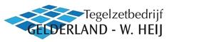 Snelle ipad reparatie in Tilburg