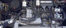 Volkswagen onderdelen nodig?