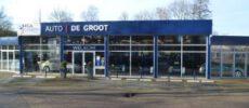 Autobedrijf Nieuwkuijk helpt