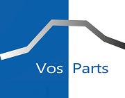 Online Volkswagen onderdelen kopen