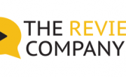 The Review Company heet je welkom