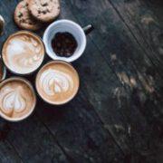 https://aromaclub.nl/ voor dé koffie