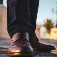 Nette schoenen kopen